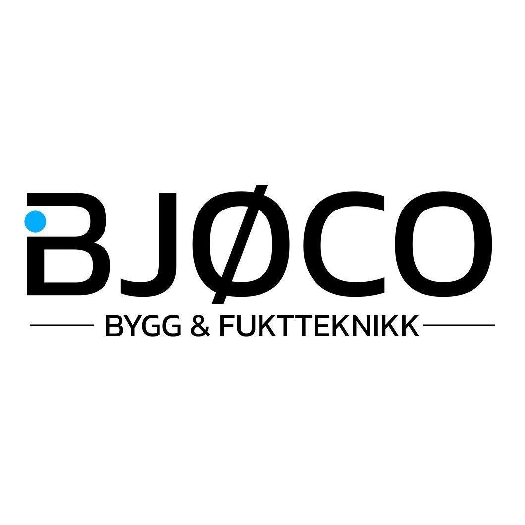 BJØCO Bygg & Fuktteknikk